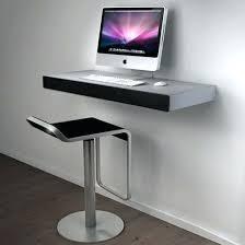 Ikea Computer Desks Uk Desk Wall Mounted Computer Desk Ikea Wall Mounted Computer Desk