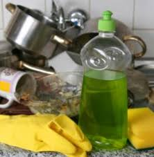 cleaning tips for kitchen 14 green kitchen cleaning tips howstuffworks