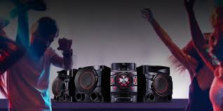 lg audio u0026 hi fi systems mini hifi u0026 stereo systems lg uk lg lg loudr cm4560 700w hifi mini system power direct