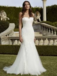simple but wedding dresses simple wedding dresses this year no fuss that look gorgeous on