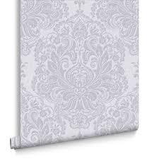purple lilac purple wallpaper luxurious purple wallpaper graham u0026 brown us