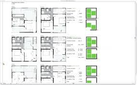small apartment floor plans design modern studio plan laferida
