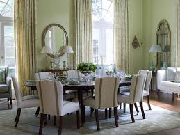 The Dining Rooms 213 Best Dining Rooms U0026 Breakfast Areas Images On Pinterest Home
