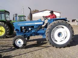 ford 6600 tools what to look for when buying ford 6600 tractor