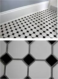 Bathroom Floor Best 25 Black Grout Ideas On Pinterest Grout Small Showers And