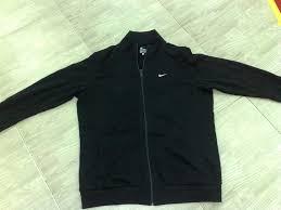 Jual Jaket Nike dijual jaket nike original kandang musik studio