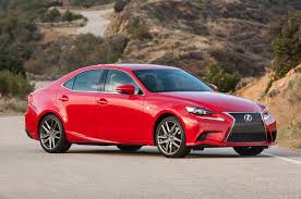 lexus is lexus is reviews research new u0026 used models motor trend
