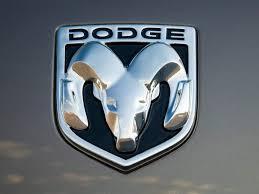 dodge badge dodge badge dodge badge ebay dodge badge history
