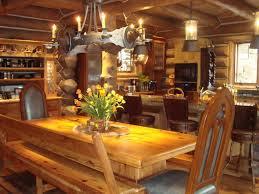 interior log homes log homes interior designs mojmalnews