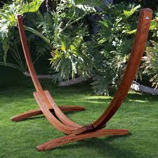 furniture hammock stands with swing stand design and iron