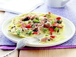 légumes faciles à cuisiner omelette recette légumes surgelés les légumes et