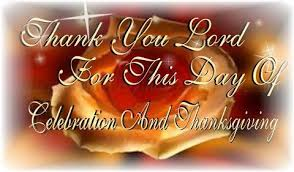 happy thanksgiving christian forums christianity board