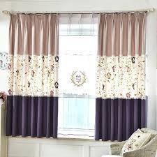 100 Length Curtains 100 Inch Length Curtains Apartment Curtains