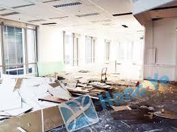 singapore office reinstatements gallery hong ye eco technologies