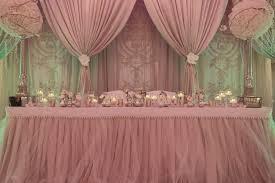 backdrops for weddings backdrop wedding decoration