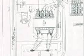clipsal rj45 cat6 wiring diagram wiring diagram