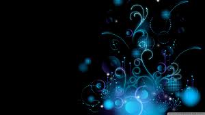 29 blue wallpapers designs for pc wallinsider com
