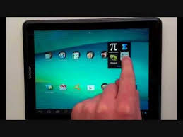 what is an android tablet how to delete uninstall an app from your android tablet by