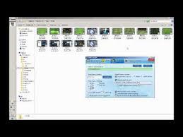 fraps full version sinirsiz çekim fraps sınırsız yapmak video çekme programı sınırsız süresiz