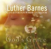 He Ll Carry You Luther Barnes Rev Luther Barnes U0026 The Restoration Worship Center Choir Music