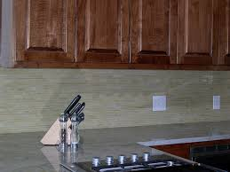 cheap kitchen countertops ideas decorating ideas for the kitchen counter my home design journey