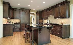 Designs Of Kitchen Cabinets With Photos Kitchen New Style Kitchen And Decor