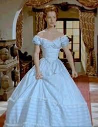 robe de mariã e sissi 964 best sissi images on austria romy schneider and