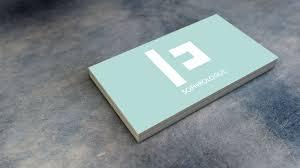 Home Design Business Interior Design Business Card Ideas Interior Design
