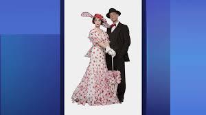 my fair lady u0027 brings lerner and loewe to lyric opera chicago