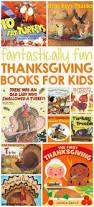 easy thanksgiving recipes for preschoolers 471 best thanksgiving for kids images on pinterest