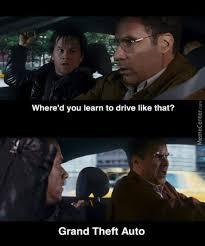 Driving School Meme - ultimate driving school by akash menon 9237 meme center