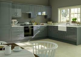 castorama papier peint cuisine stunning papier peint cuisine gris pictures amazing house design