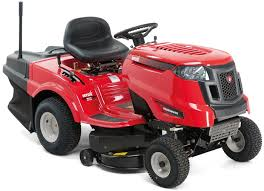chipperfield garden machinery lawn mower for sale chipperfield
