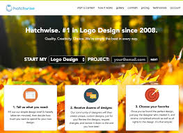 You Are My Designs Designhill Vs 99designs Vs Hatchwise Which Design Contest Is Best