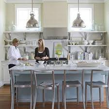Kitchen Pendent Lighting by Best Chrome Island Pendant Lights Funky Center Bar In White Accent