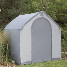 storage portable outdoor storage sheds images amazing portable