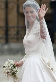 2011 wedding dresses the brides who married in mcqueen telegraph