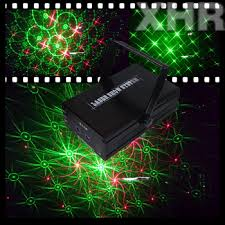 auto rb laser dj lighting cheap dj laser lights for sale in india