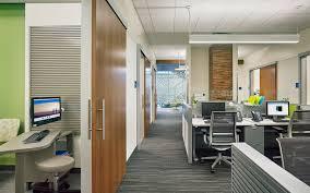 Doctor Clinic Interior Design Intermountain Healthcare Cottonwood Medical Clinic Murray Ut