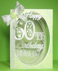 212 best free svg files images on pinterest birthday wishes