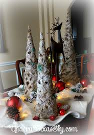 christmas christmas tablescapes ideas create studio tablescape