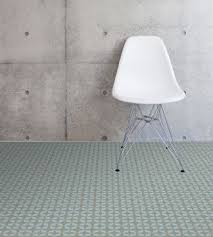 Best  Vinyl Flooring Bathroom Ideas Only On Pinterest Vinyl - Bathroom vinyl