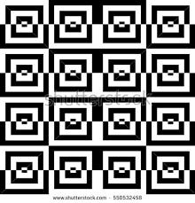 op art seamless stock images royalty free images u0026 vectors
