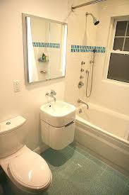 Small Modern Bathroom Ideas Bathroom by Pictures Of Modern Bathrooms Design Luxurious Modern Bathroom