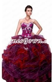 unique quinceanera dresses purple quinceanera dresses sweet 15 dresses quinceanera
