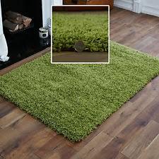 high pile rug ebay