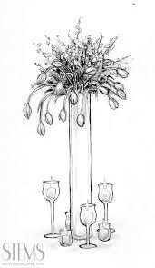 59 best design boards images on pinterest floral centerpieces