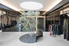 dan brunn u0027s hip debut boutique for rta in los angeles