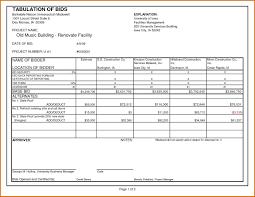 construction excel spreadsheet construction estimating spreadsheet