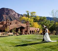 colorado weddings colorado wedding colorado wedding venue gateway canyons resort